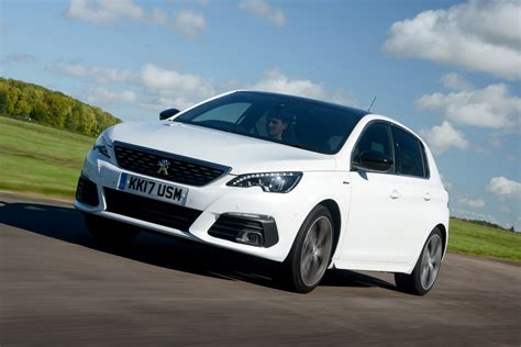 Peugeot 308 Price by Peugeot 308 Review And Buying Guide Best Deals And Prices