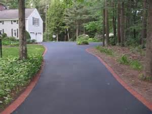 Asphalt Driveway Cost per Square Foot