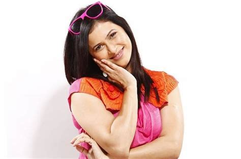 Purva Parag Wiki-Biography-Age-Weight-Height-Profile Info ...