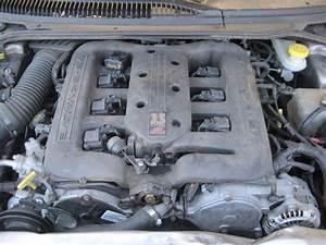 2001 Chrysler 300m Parts Diagram  U2022 Wiring Diagram For Free
