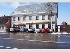Lošimo automatų salonas Vytauto g 55, Garliava, Kauno r