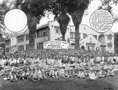 horace mann elementary preschools downtown san jose 202 | o