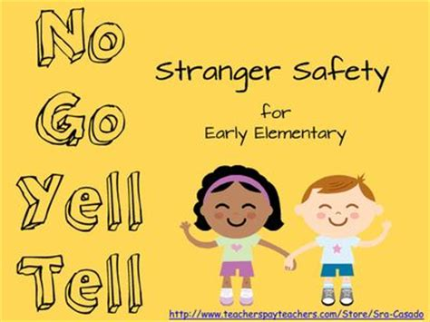 best 25 safety crafts ideas on preschool 715   d443a83c17af985f807736b08e6878aa safety rules safety week
