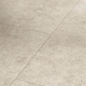 Laminat In Granitoptik. laminat in granitoptik awesome laminat in ...
