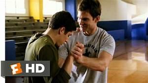 American Wedding (5/10) Movie CLIP - Stifler's Coming ...
