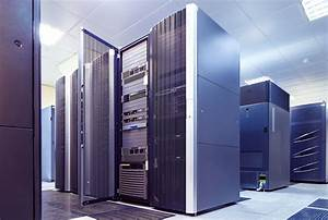 Isc 2016  China Maintains Top Spot In Fastest Supercomputer Survey