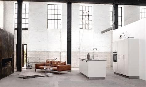 kvik cuisines design scandinave les cuisines kvik inspiration cuisine