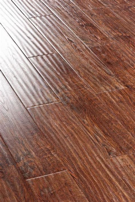 xinzo wood flooring s a surface laminate 28 images china ac4 handscraped surface laminate flooring china laminate