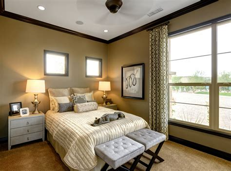 guest rooms guest room essentials trilogy life blog active lifestyle communities
