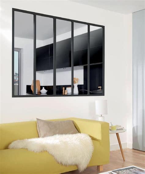 idee bureau petit espace 5 idées pour aménager intérieur à petit prix travaux com