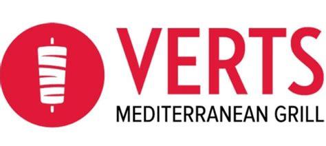 code promo king vert the verts promo code for 2 verts mediterranean 2018