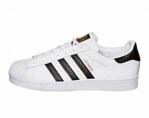 Zalando Adidas Superstar. superstar adidas zalando. adidas