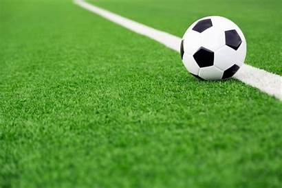 Football English Clubs Action Efl League Pitch