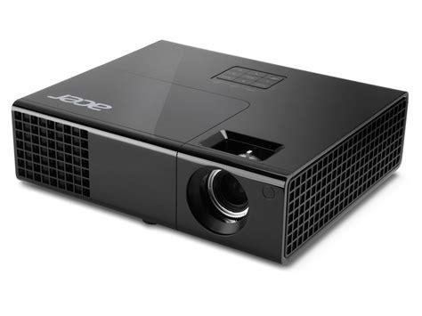 mitsubishi projector l approaching shutdown acer x111 projector manual pdf