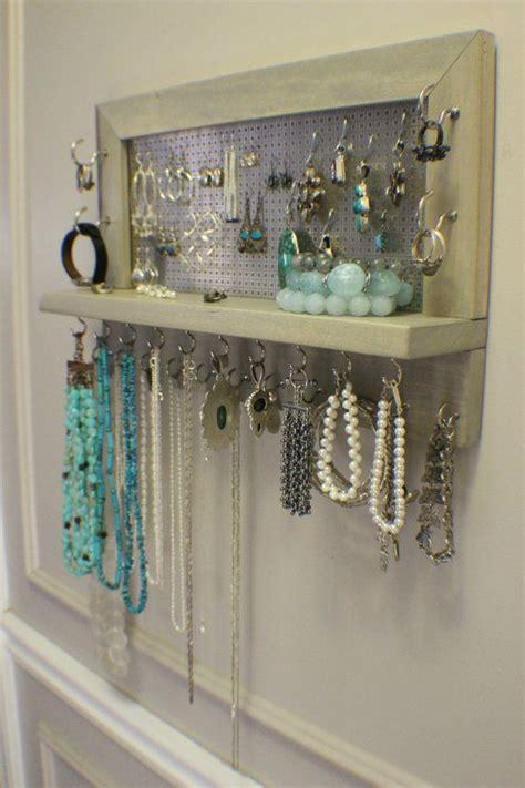 ranger ses bijoux ranger ses bijoux avec style c est possible rangement