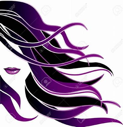 Hairdressing Clipart Clip Salon Clipground
