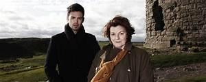 Les Enquetes De Vera Saison 7 : les enqu tes de vera une nouvelle s rie britannique ce ~ Dailycaller-alerts.com Idées de Décoration