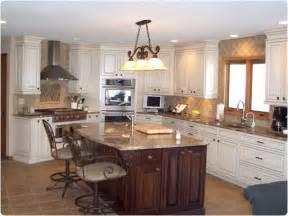 Award Winning Designs Ideas Photo Gallery lake builders kitchen supply mo portfolio photo