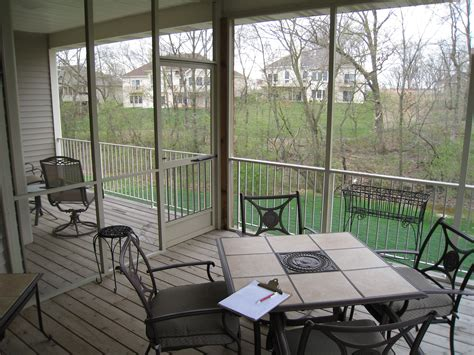 turn porch into sunroom plan turn screened porch into sunroom