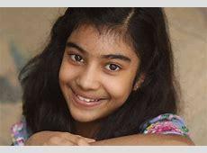 12YearOld Indian Origin Girl Beats Einstein, Hawking's