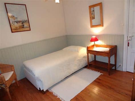 chambre d hote thury harcourt maison d 39 hôtes les kiwis chambre d 39 hôtes