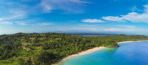 Panama Beachfront Lots For Sale Bocas Del Toro
