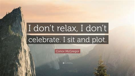 Conor Mcgregor Quotes (64 Wallpapers)