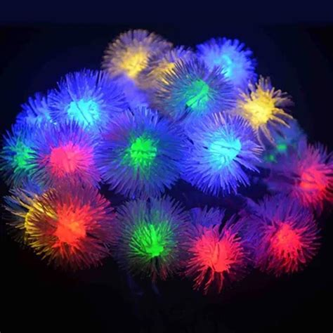 online buy wholesale battery operated twinkle lights from