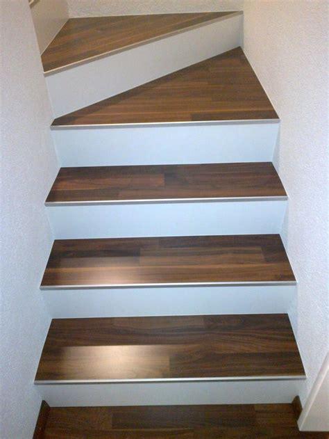 treppen laminat keller bodenbeläge ag parkett kork teppich linoleum novilon pvc vinyl laminat