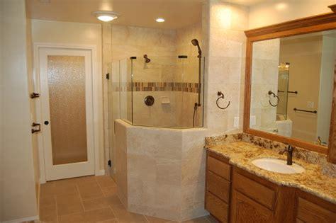 Medium Sized Bathroom Designs Medium Size Bathrooms