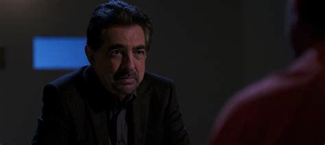 Season 7 Episode 22 - Criminal Minds Photos - CBS.com