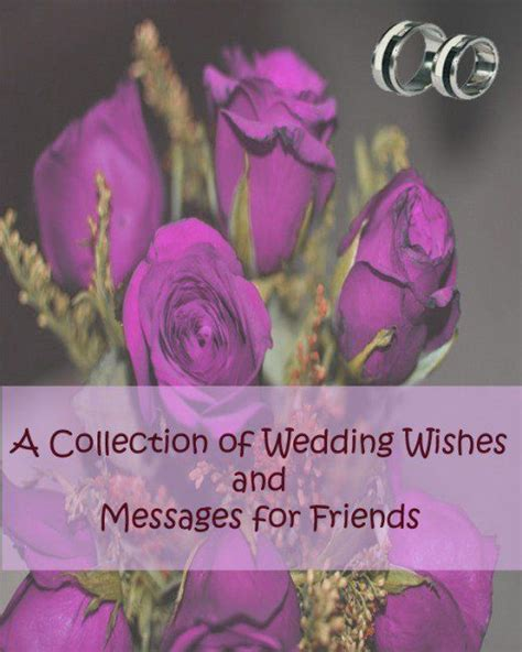 ideas  anniversary wishes  friends  pinterest anniversary wishes  couple