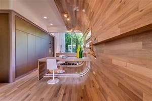 pose parquet massif techniques et motifs en 15 photos cool With carrelage adhesif salle de bain avec spots encastrables led terrasse exterieur