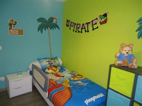 deco chambre pirate décoration chambre garçon pirate 102713 gt gt emihem com la