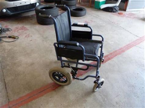 chaise roulante pliable fauteuils handicapé chaises roulantes en belgique