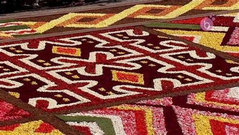 le tapis de fleurs bes actu le tapis de fleurs 2012 de la grand place de bruxelles de brusselseventssupport