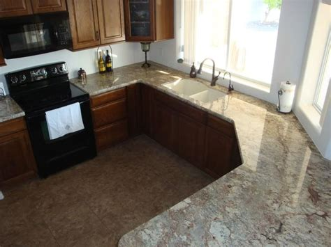 granite kitchen tiles 304 best images about home ideas on kitchen 1301