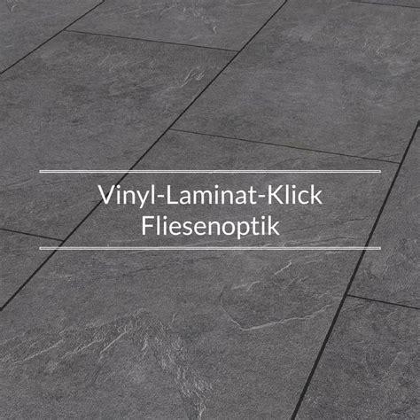 Klick Laminat Günstig Kaufen by Klick Laminat G 252 Nstig Haus Ideen