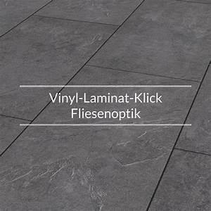 Vinyl Laminat Küche : vinyl laminat fliesenoptik hause deko ideen ~ Sanjose-hotels-ca.com Haus und Dekorationen