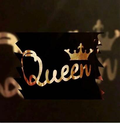 Dp Queen Dps Profile Girly Whatsapp Asma
