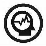 Predictive Analytics Icon Icons Data Newdesignfile Via