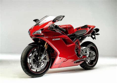 Ducati Backgrounds by Ducati Bikes Wallpapers Top Free Ducati Bikes