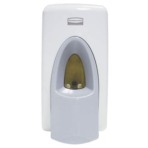 toilet seat cleaner dispenser cleanseat spray toilet seat handle cleaner white