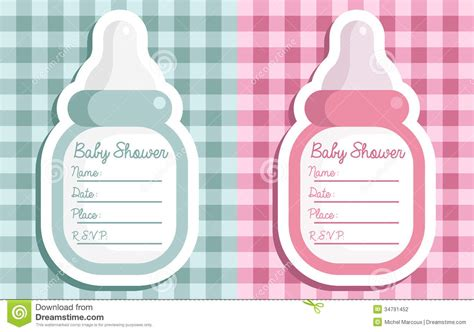 baby shower invitations message in a bottle archives baby shower diy