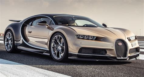 Ceo Of Bugatti by Bugatti Ceo Says Top Speed Run Isn T A Priority But They