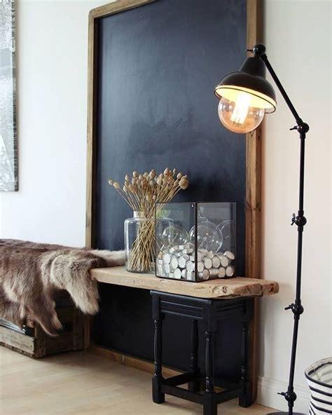 Flur Gestalten Industrial by Einblicke Bei Bank Target Home Decor Home Und