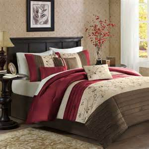 shop park serene bedding the home decorating company