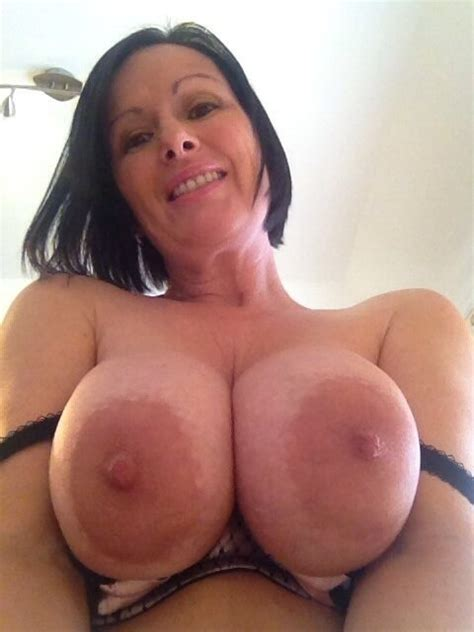 epic boobs cougar milf luscious