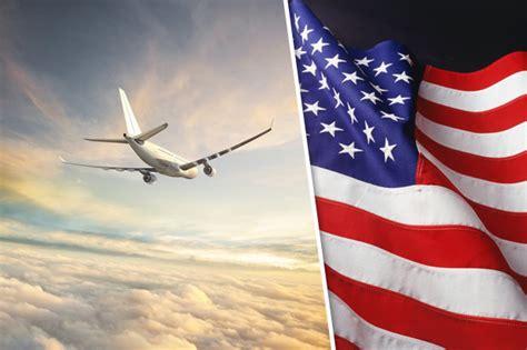 cheap flights  america norwegian air launch