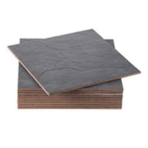 laminaat wand toilet gamma tegels voor badkamer of toilet wand vloertegels